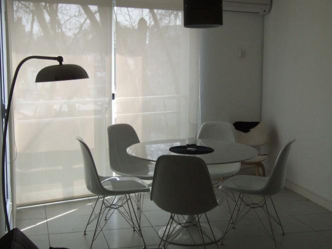 Foto Departamento en Venta en  Buceo ,  Montevideo  Sobre Rivera proximo WTC