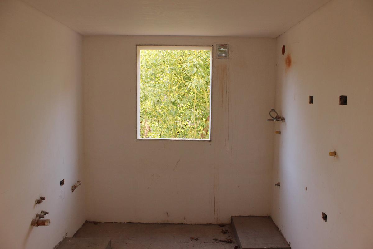 Foto Departamento en Venta en  Villa De Mayo,  Malvinas Argentinas  José Malabia 1285
