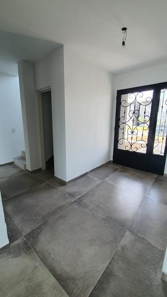 Foto Casa en Venta en  Tigre,  Tigre  Barrio San Gabriel (Cod: 1073)