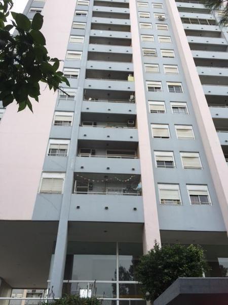 Foto Departamento en Venta en  Avellaneda,  Avellaneda  Patricios 235