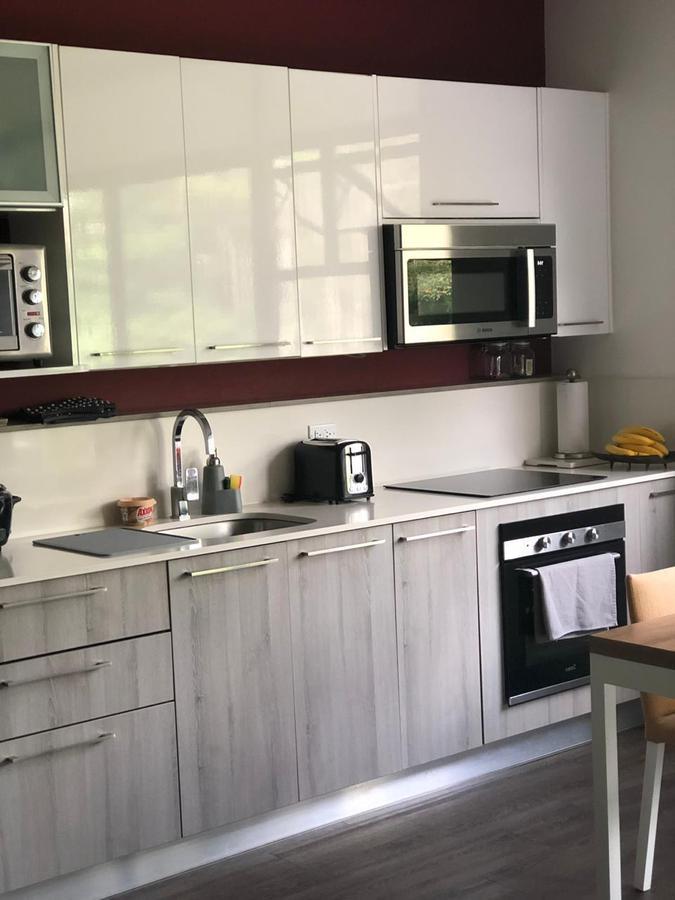 Foto Departamento en Venta en  Santana,  Santa Ana  Santa Ana/ A la par del Automercado de Río Oro/ Exclusividad