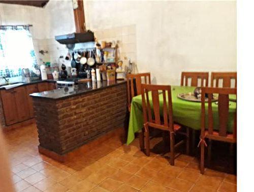 Foto Casa en Venta en  Barrio Parque Leloir,  Ituzaingo  Tabare al 5000