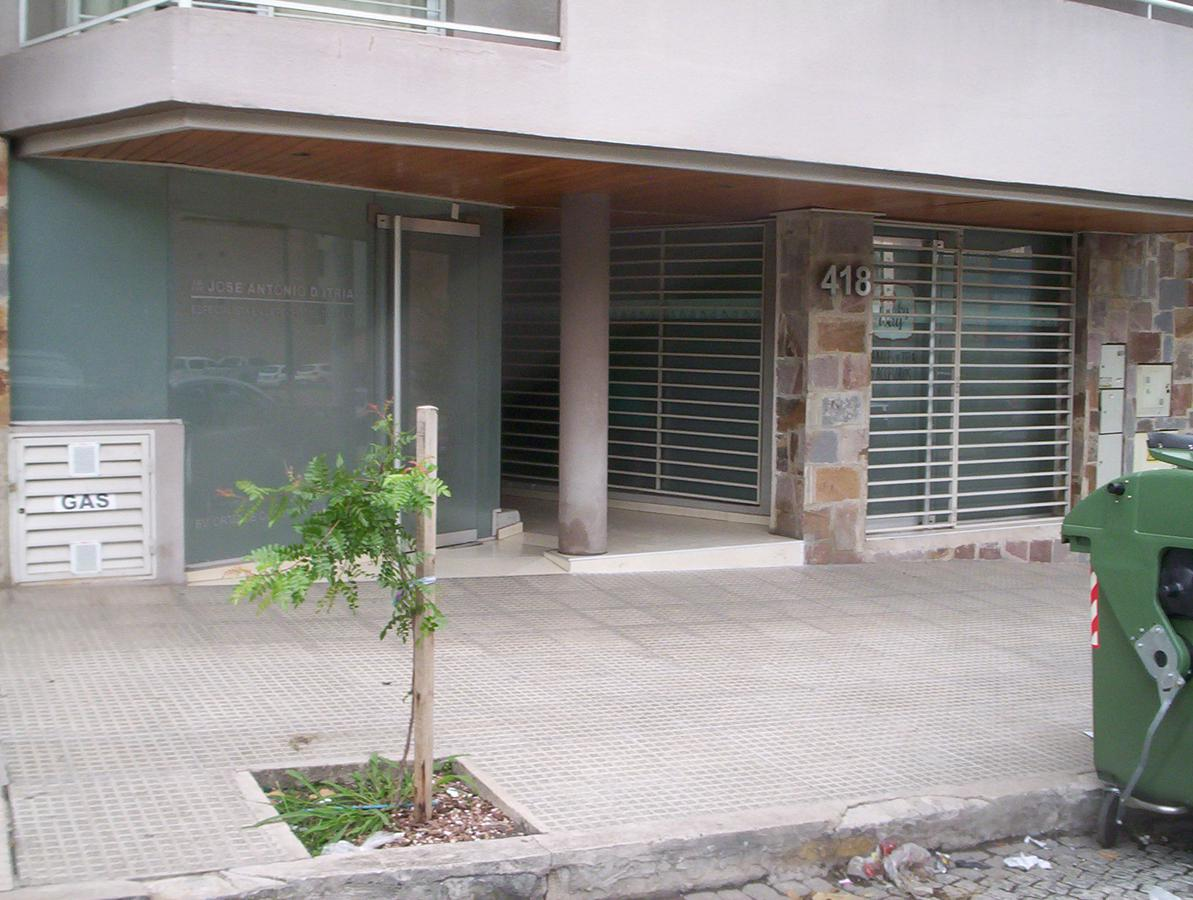 Foto Departamento en Alquiler en  General Paz,  Cordoba Capital  Bv Ocampo al 400