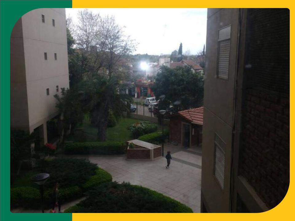 Foto Departamento en Venta en  San Miguel,  San Miguel  Charlone  al 600