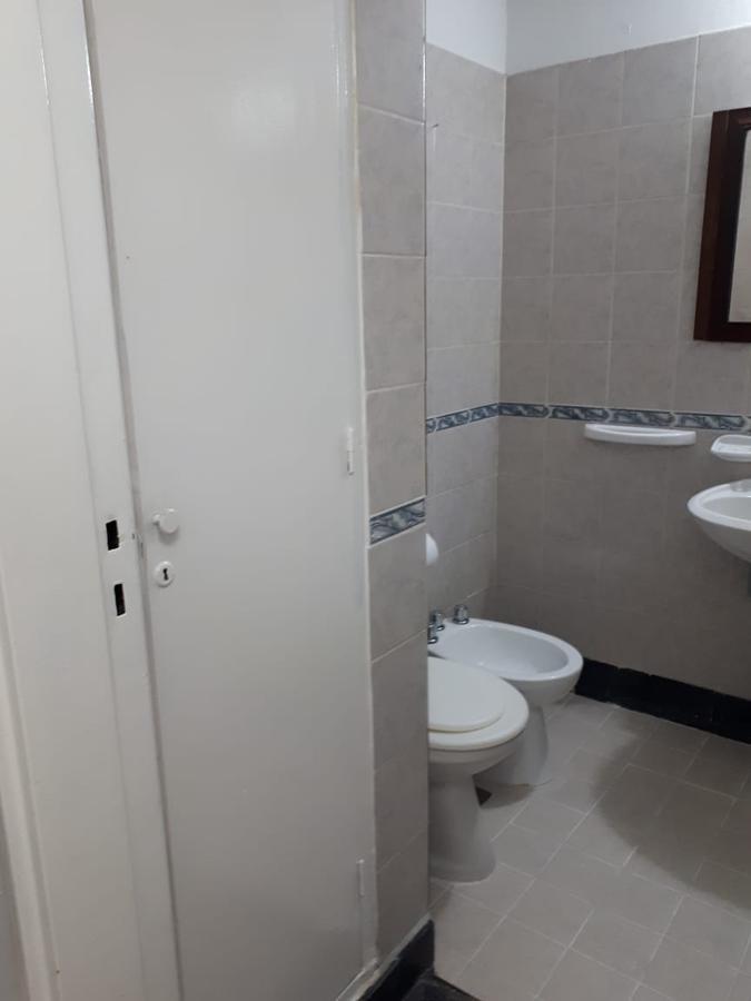 Foto Departamento en Venta en  Nueva Cordoba,  Cordoba Capital  B° Nueva Cordoba - Rondeau N° 300
