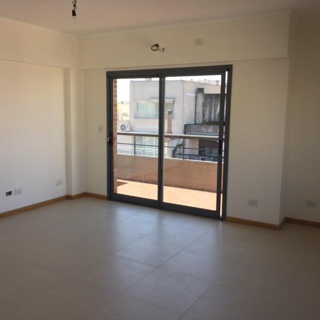 Foto Departamento en Alquiler en  Caballito ,  Capital Federal  Viel al 300