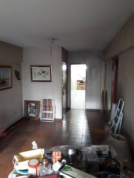 Foto Departamento en Venta en  Caballito ,  Capital Federal  Av. La Plata 300