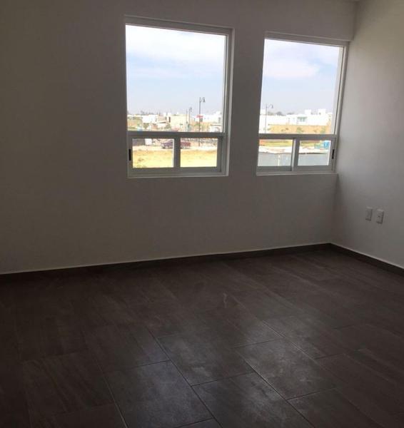 Foto Casa en Venta en  El Mayorazgo,  León  Casa Nueva en venta en El Mayorazgo Residencial / León (Guanajuato).
