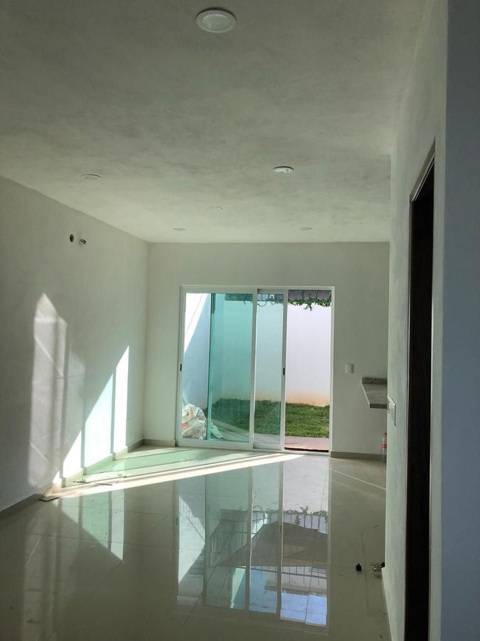 Foto Casa en Venta en  Lisboa,  Puerto Vallarta  CASA EN FRACCIONAMIENTO LISBOA