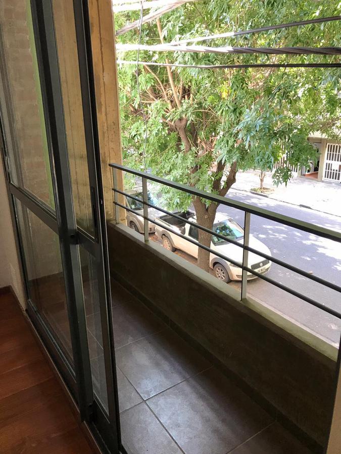 Departamento de 1 dormitorio en venta - Oportunidad - Nuevo - Centro