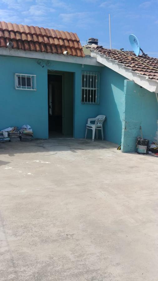 Foto Departamento en Venta en  Los Robles,  Ciudad Madero  Los Robles