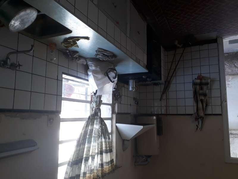 Foto Casa en Venta en  Leones,  Marcos Juarez  Rivadavia 1145