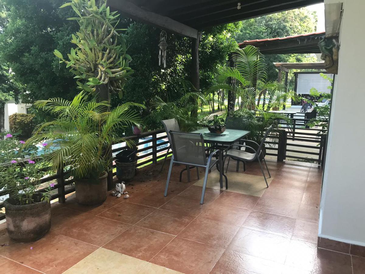 Foto Casa en Venta en  Playa del Carmen ,  Quintana Roo  Casa en venta Real del Carmen