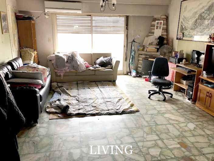 Foto Casa en Venta en  Velez Sarsfield ,  Capital Federal  MURATURE 4800