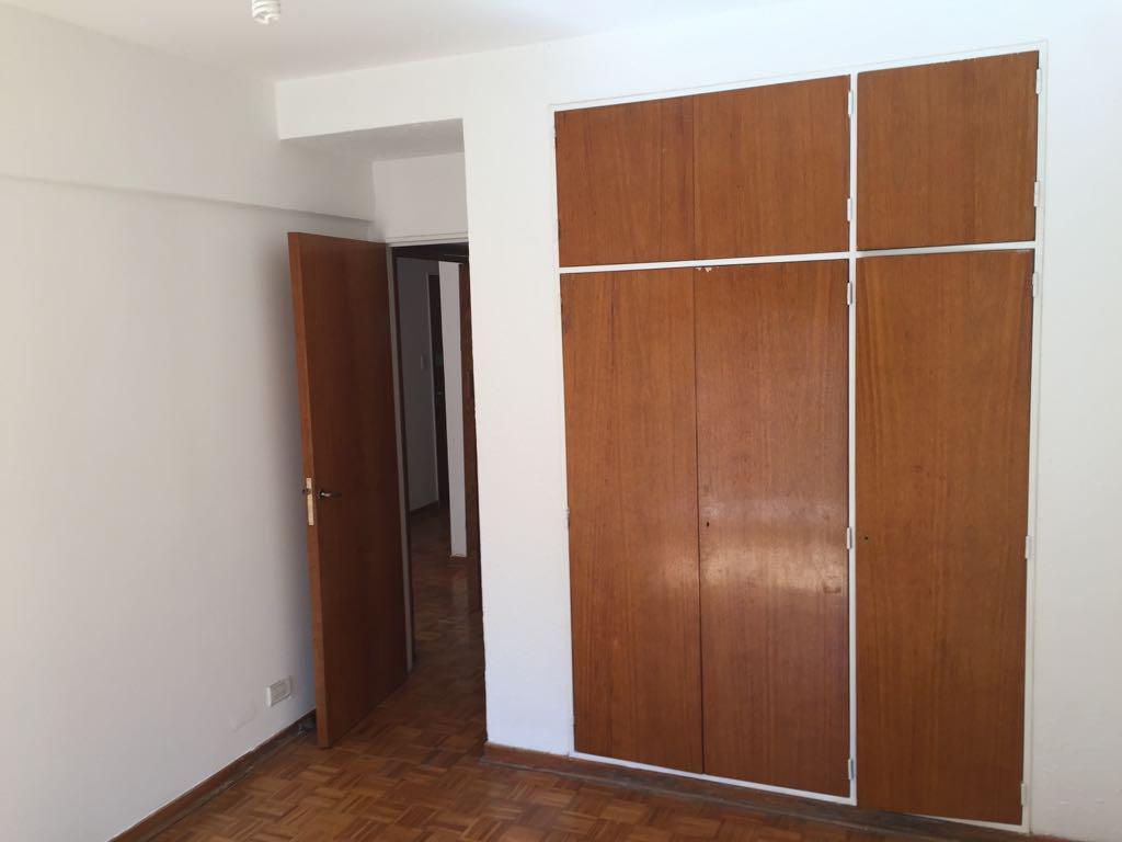 Foto Departamento en Venta en  Flores ,  Capital Federal  Jose Bonifacio al 2100