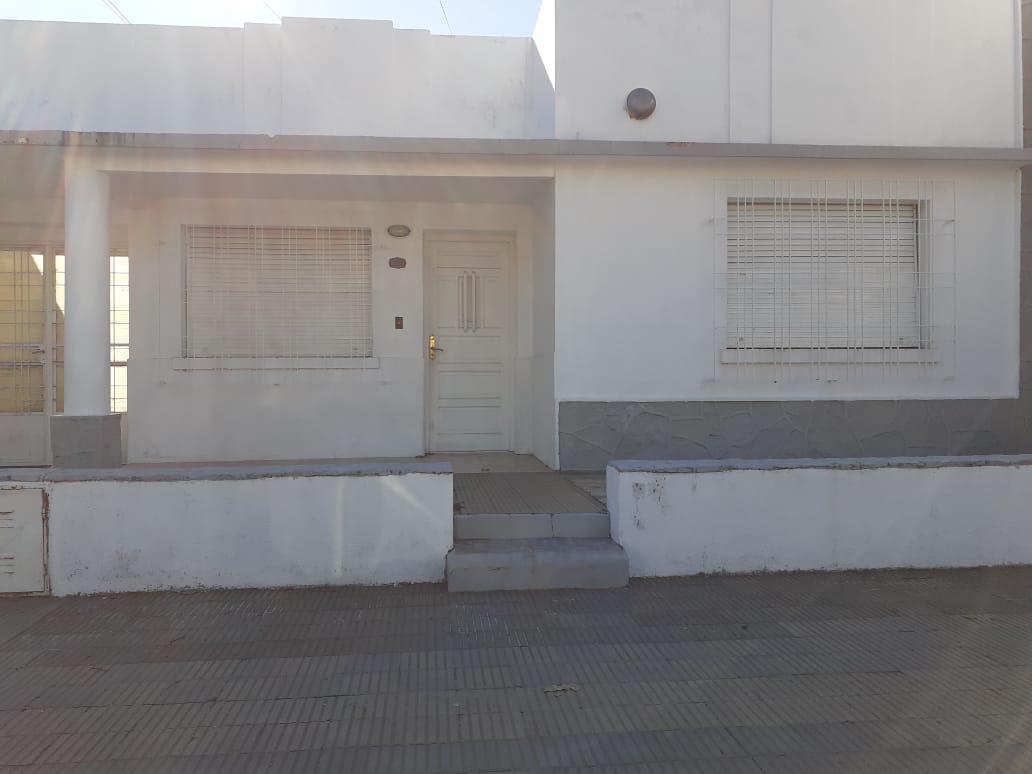 Foto Casa en Venta en  General Pico,  Maraco  Calle 6 e/ 17 y 19