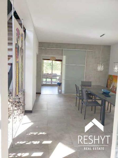 Foto Casa en Alquiler en  Los Sauces,  Nordelta  LOS SAUCES - NORDELTA