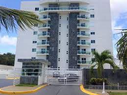 Foto Departamento en Renta en  Cancún,  Benito Juárez  DEPARTAMENTO EN RENTA EN CANCUN EN LA CÚSPIDE