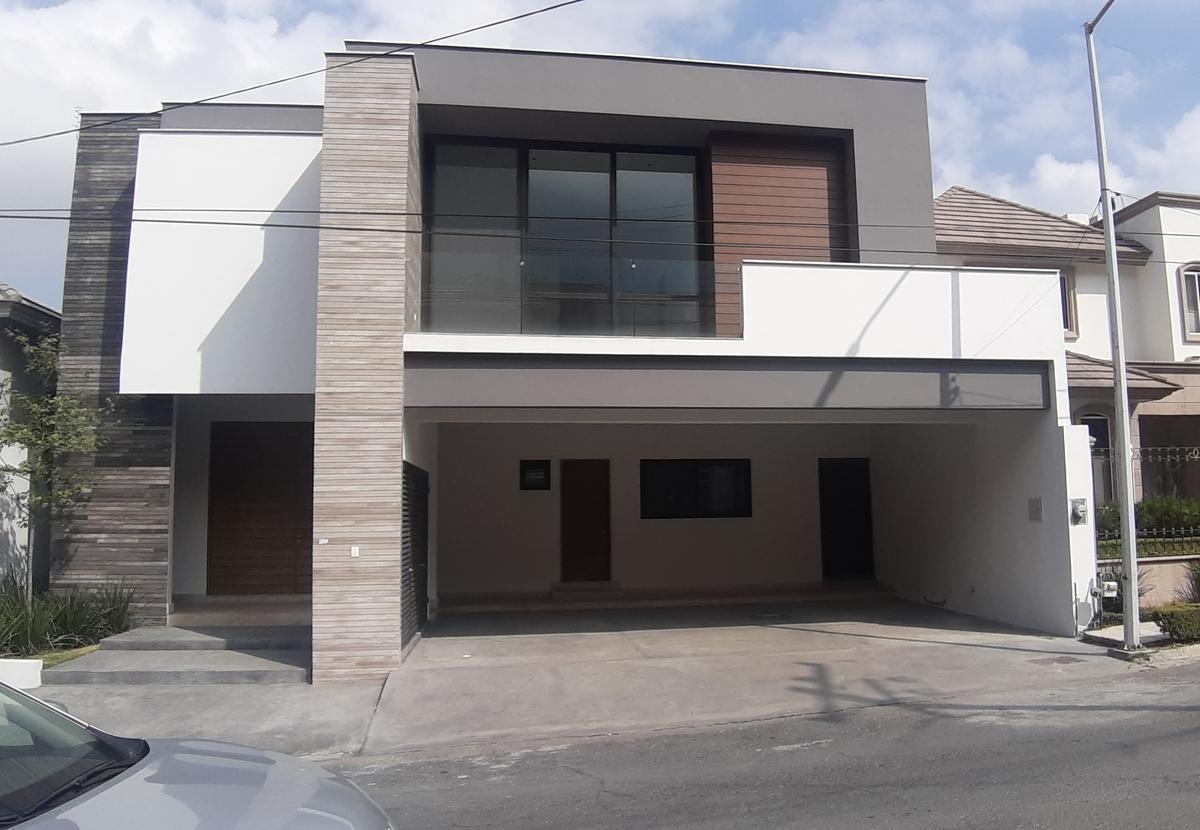 Foto Casa en Venta en  Bosques del Valle,  San Pedro Garza Garcia  BOSQUES  DEL VALLE SAN PEDRO GARZA GARCÍA N L
