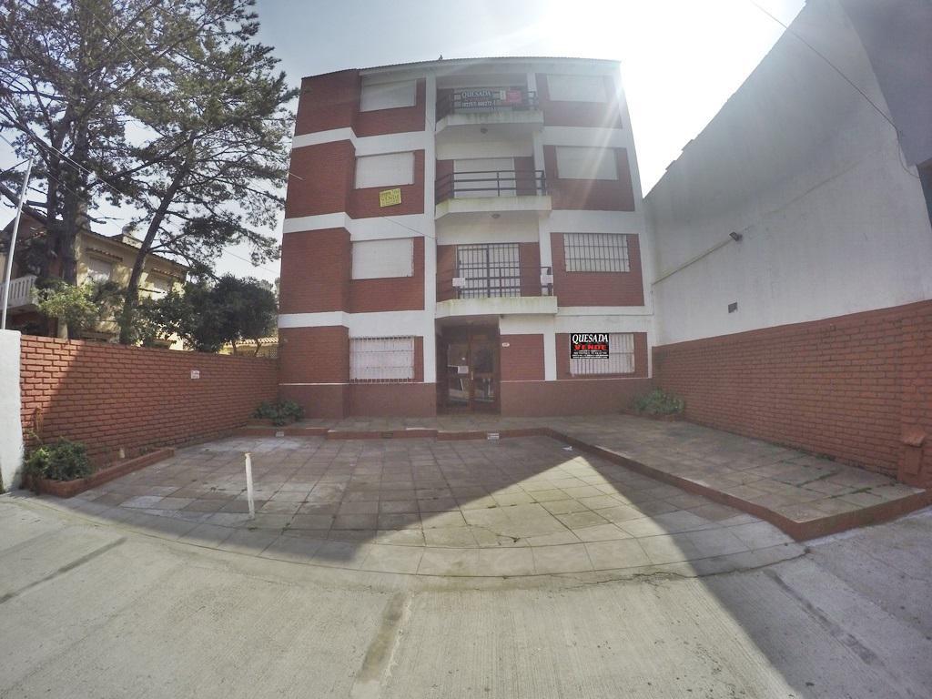 Foto Departamento en Venta en  San Bernardo Del Tuyu ,  Costa Atlantica  Machado 217