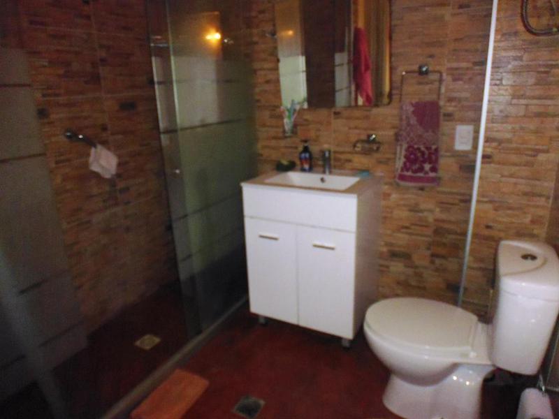 Foto Casa en Venta en  La Blanqueada ,  Montevideo  CIBILS, JAIME 2800
