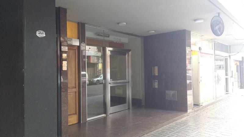 Foto Departamento en Venta en  Lomas de Zamora Oeste,  Lomas De Zamora  Gorriti 362/372