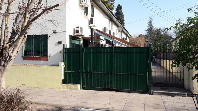 Foto Departamento en Venta en  Lomas de Zamora Oeste,  Lomas De Zamora  J. M. PENNA 530 - UNIDAD 4 - e/Castelli y J.J.Paso
