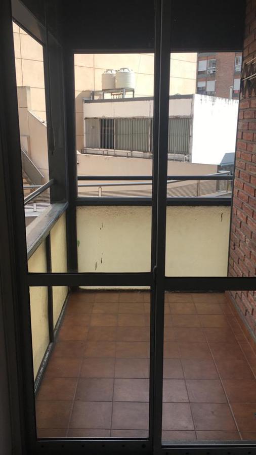 Foto Departamento en Alquiler en  Alberdi,  Cordoba  Duarte Quirós al 600