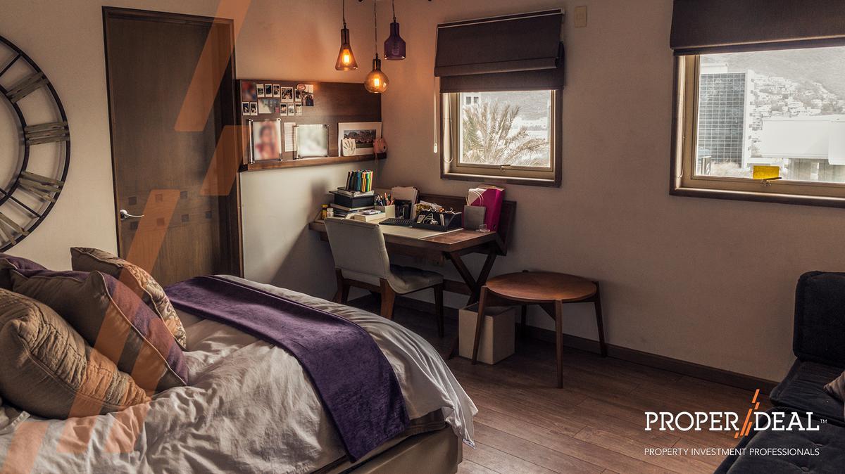 Foto Casa en Venta en  Privanzas Marsella,  San Pedro Garza Garcia  VENTA CASA PRIVANZAS SAN PEDRO