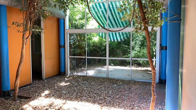 Foto Casa en Alquiler en  Lomas De Zamora ,  G.B.A. Zona Sur  Acevedo al 300