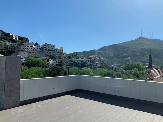 Foto Casa en Venta | Renta en  Colorines,  San Pedro Garza Garcia  VENTA CASA COLORINES SAN PEDRO