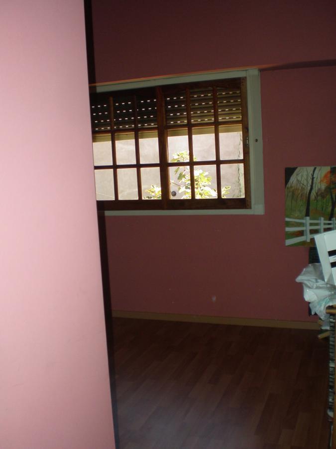 Foto PH en Venta en  Villa Luzuriaga,  La Matanza  Lezica al 1000