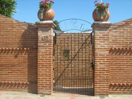 Foto Departamento en Venta en  Quilmes,  Quilmes  Matheu 428