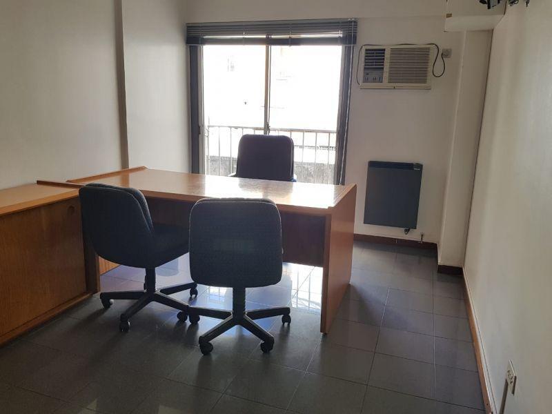 Foto Oficina en Alquiler en  San Nicolas,  Centro (Capital Federal)  Pasaje del Carmen 700