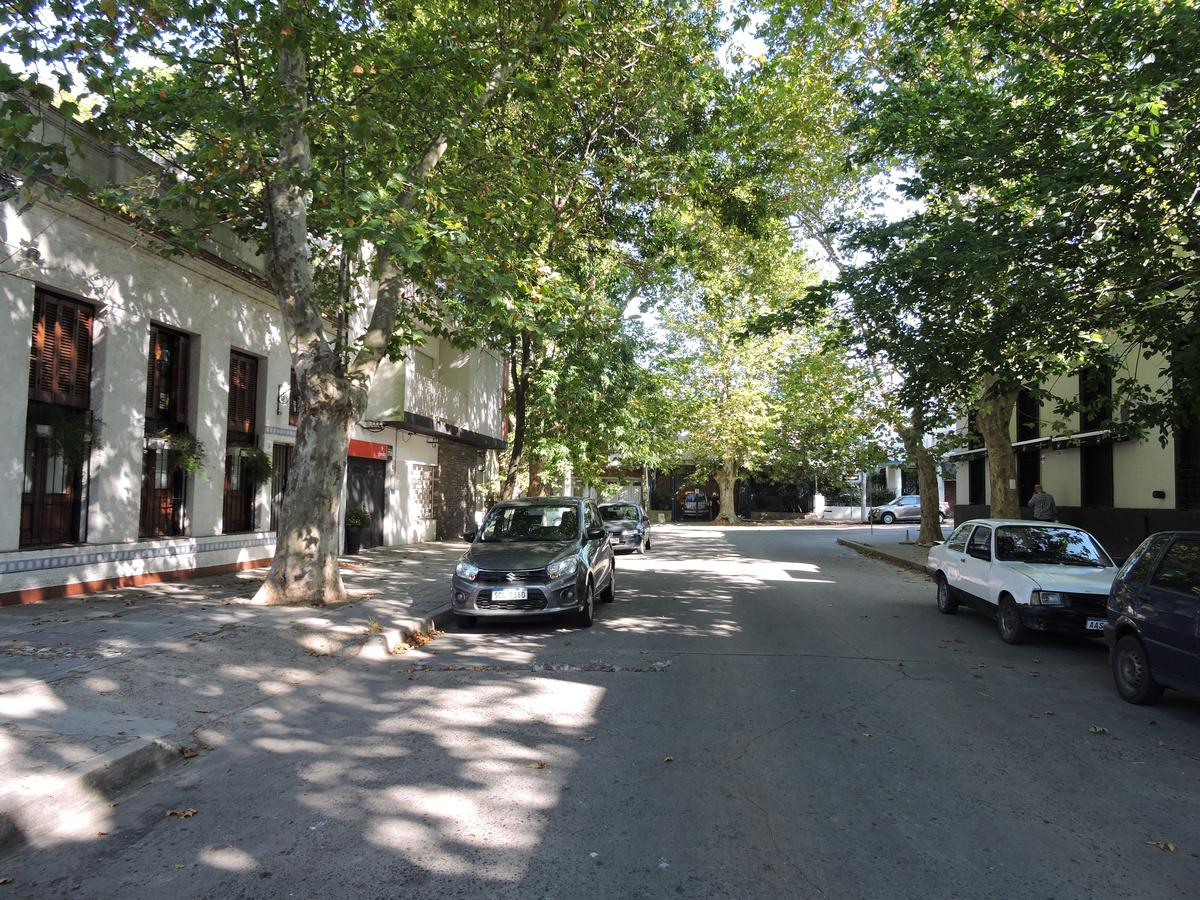 Foto Apartamento en Venta en  Punta Carretas ,  Montevideo  Francisco Ros y Williman -  3 dorm