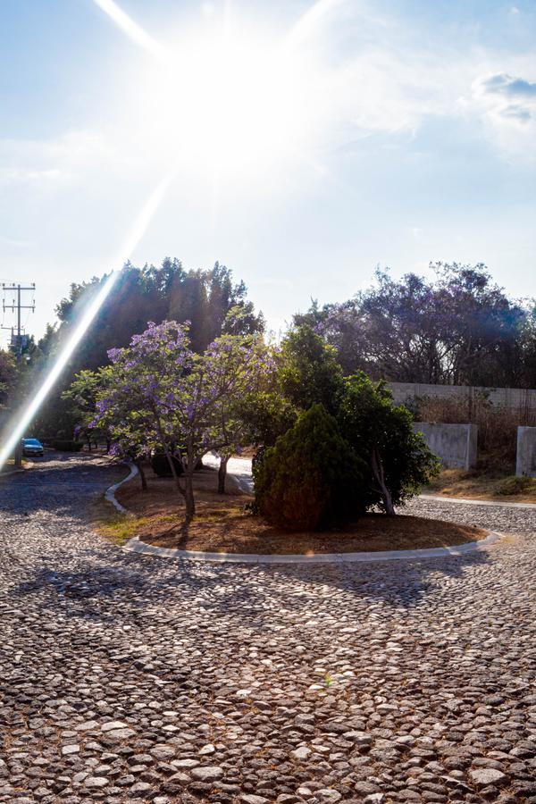 Foto Terreno en Venta en  San Diego,  Ixtapan de la Sal  Terreno en Ixtapan de la Sal