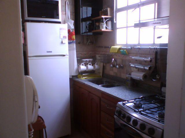Foto Departamento en Alquiler temporario en  Belgrano ,  Capital Federal  MOLDES entre MENDOZA y OLAZABAL, AV.