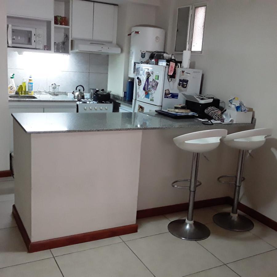 Foto Departamento en Venta en  Centro,  Rosario  SAN LORENZO 919