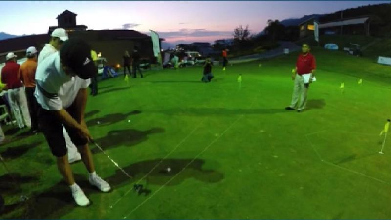 Foto Terreno en Venta en  Residencial y Club de Golf La Herradura Etapa A,  Monterrey          TERRENO EN VENTA CLUB DE GOLF LA HERRADURA CARRETERA NACIONAL MONTERREY N L $10,500,000