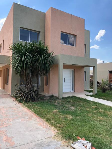 Foto Casa en Venta | Alquiler en  Malibu,  Countries/B.Cerrado  MALIBU