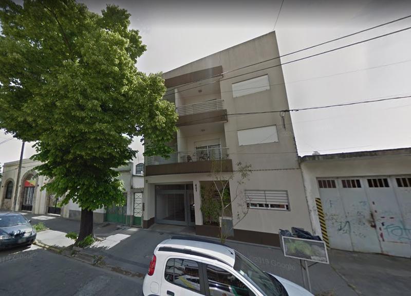 Foto Departamento en Alquiler en  La Plata ,  G.B.A. Zona Sur  71 entre 3 y 4