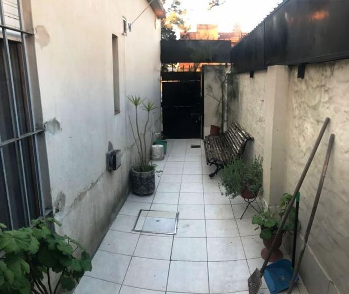 Foto Departamento en Venta en  Monte Grande,  Esteban Echeverria  General Paz 1017 Monte Grande