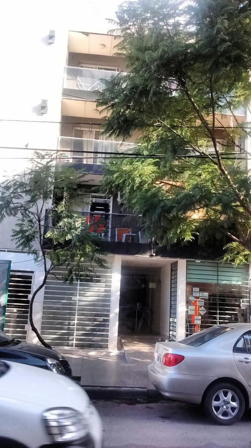 Foto Departamento en Venta |  en  Alberdi,  Cordoba  SANTA ROSA al 2500