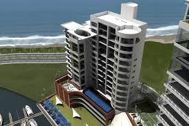 Foto Departamento en Renta | Venta en  La Riviera Veracruzana,  Alvarado  MARINA TAJIN, Departamento en RENTA de 3 recamaras en el piso 8