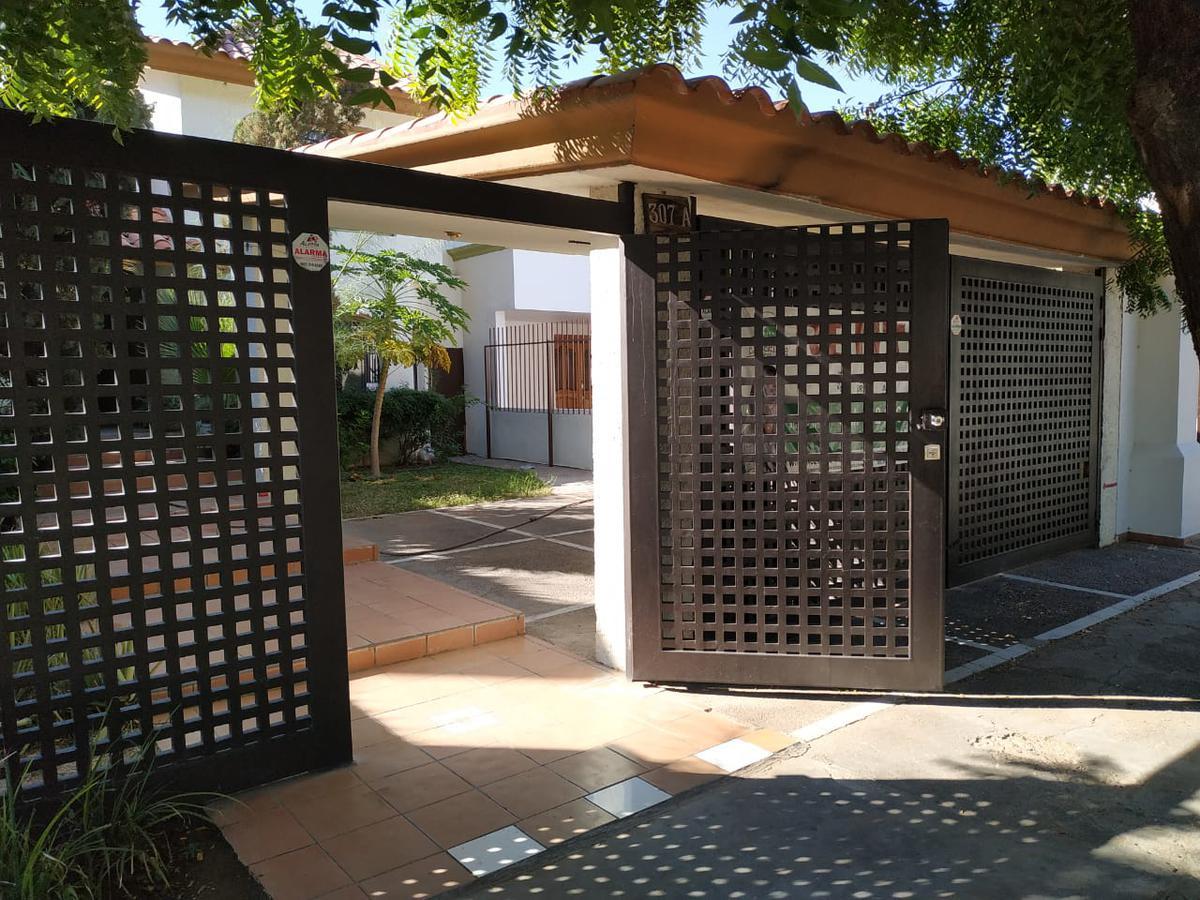 Foto Casa en Renta en  Pitic,  Hermosillo  SE VENDE CASA EN COLONIA PITIC AL NORTE DE HERMOSILLO