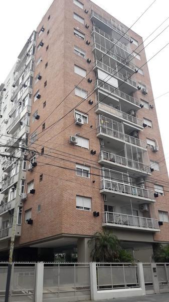 Foto Departamento en Venta en  Caballito ,  Capital Federal  Franklin al 900