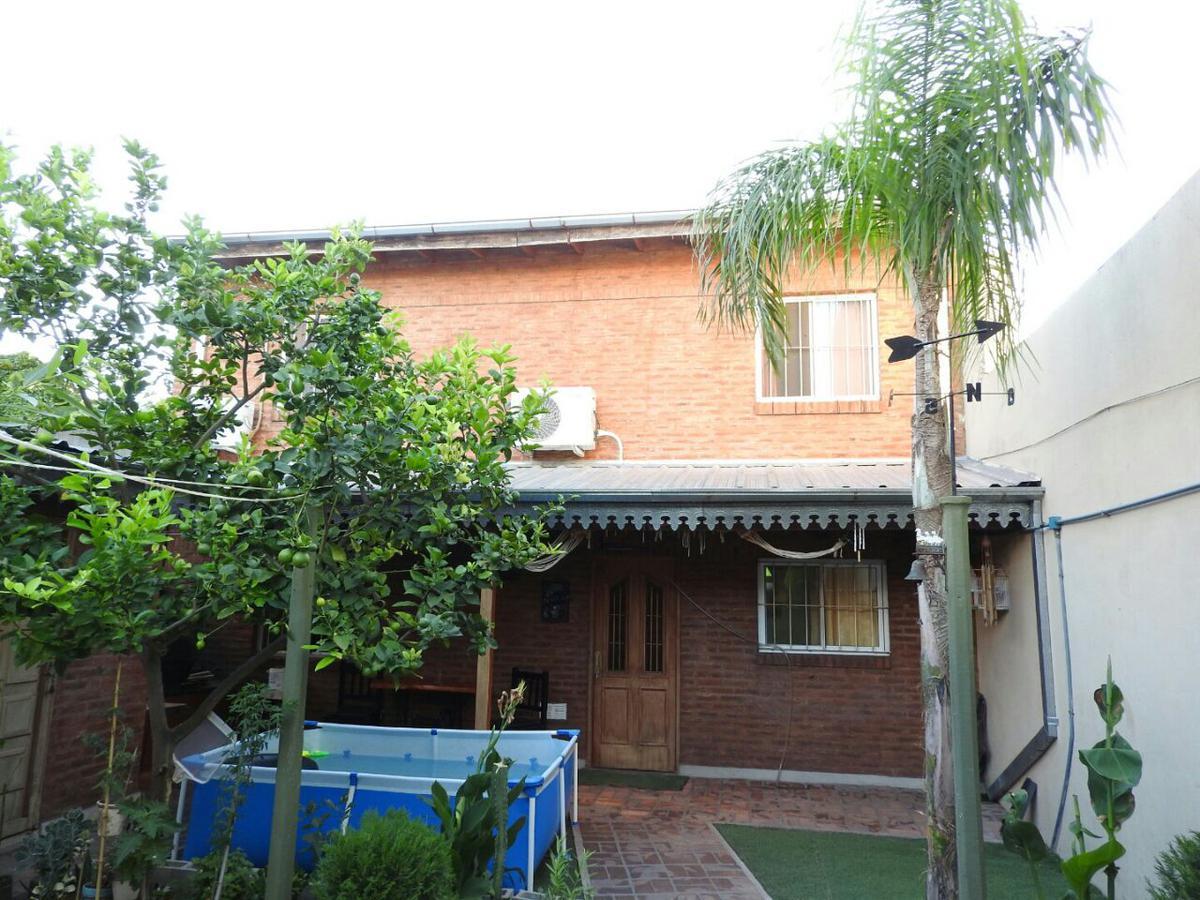 Foto Casa en Venta en  Martinez,  San Isidro  CASTRO BARROS al 2000