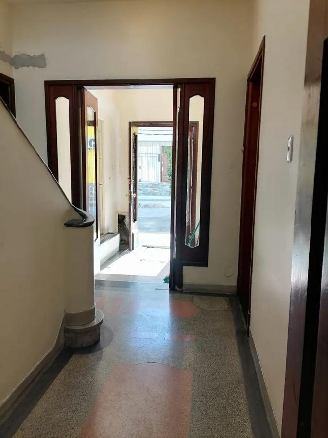 Foto Apartamento en Venta en  Pocitos Nuevo ,  Montevideo  Rivera - 1 dorm con patio!