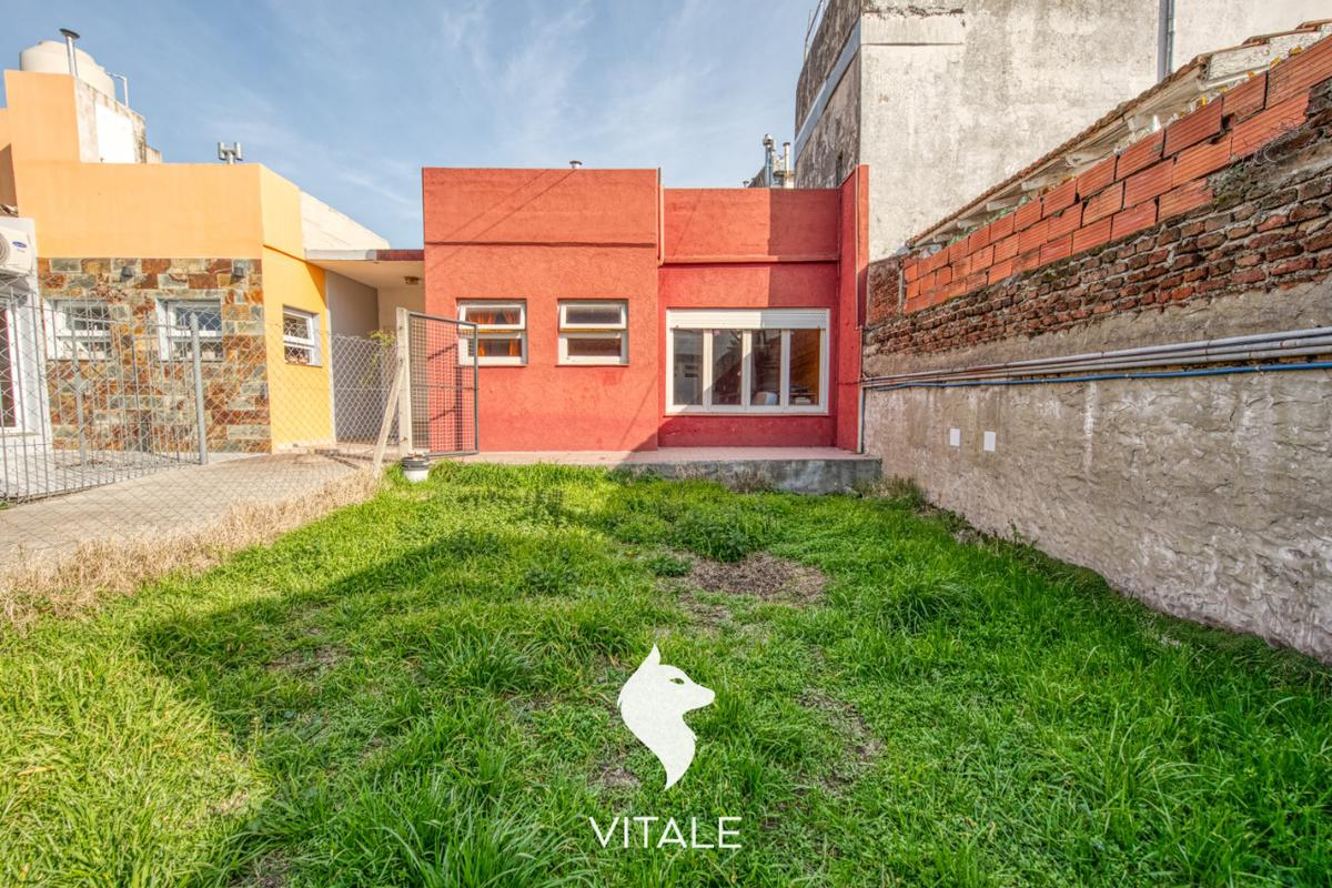 Foto PH en Venta en  San Jose,  Mar Del Plata  Primera Junta al 3600