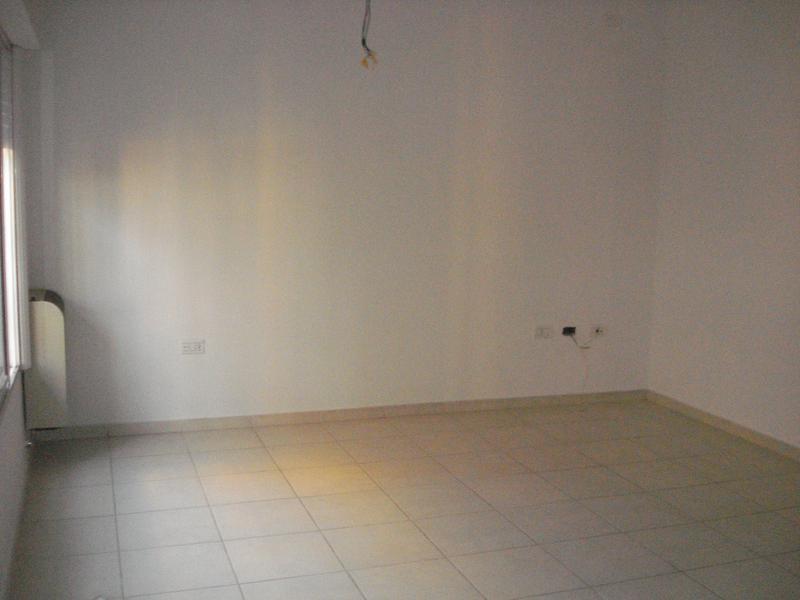 Foto Departamento en Alquiler en  Villa Santillán Oeste,  Santa Rosa  Valerga al 500